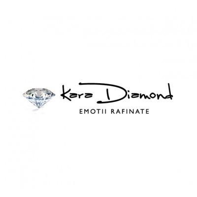 Cum se curăță bijuteriile din aur și diamante?