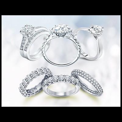 Inelul pe care îl purtați este însăși reflexia stilului ce vă definește
