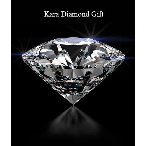 Kara Diamond Gift